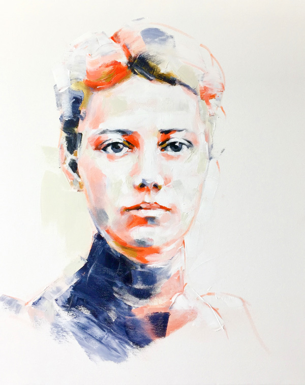 Cabinet-Nellie-Bly